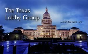 Texas Political Lobbyists – The Texas Lobby Group