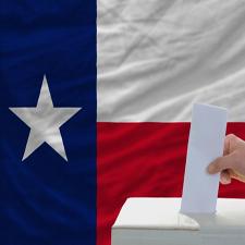 Texas Political Lobbyist News: United HealthCare Receives Texas Contract