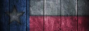 Texas Political Lobby Update: Gov. Perry Addresses WATEC Israel 2013