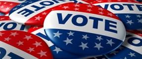 Vote02-358x200